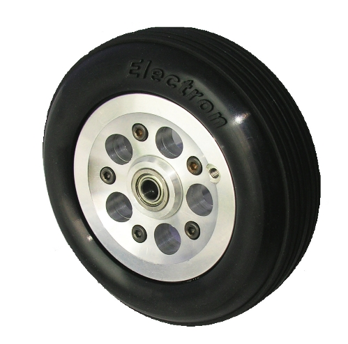 Wheel Jets 80 mm