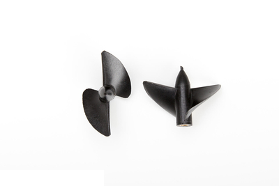 31,0 mm propeller (rigth propeller)