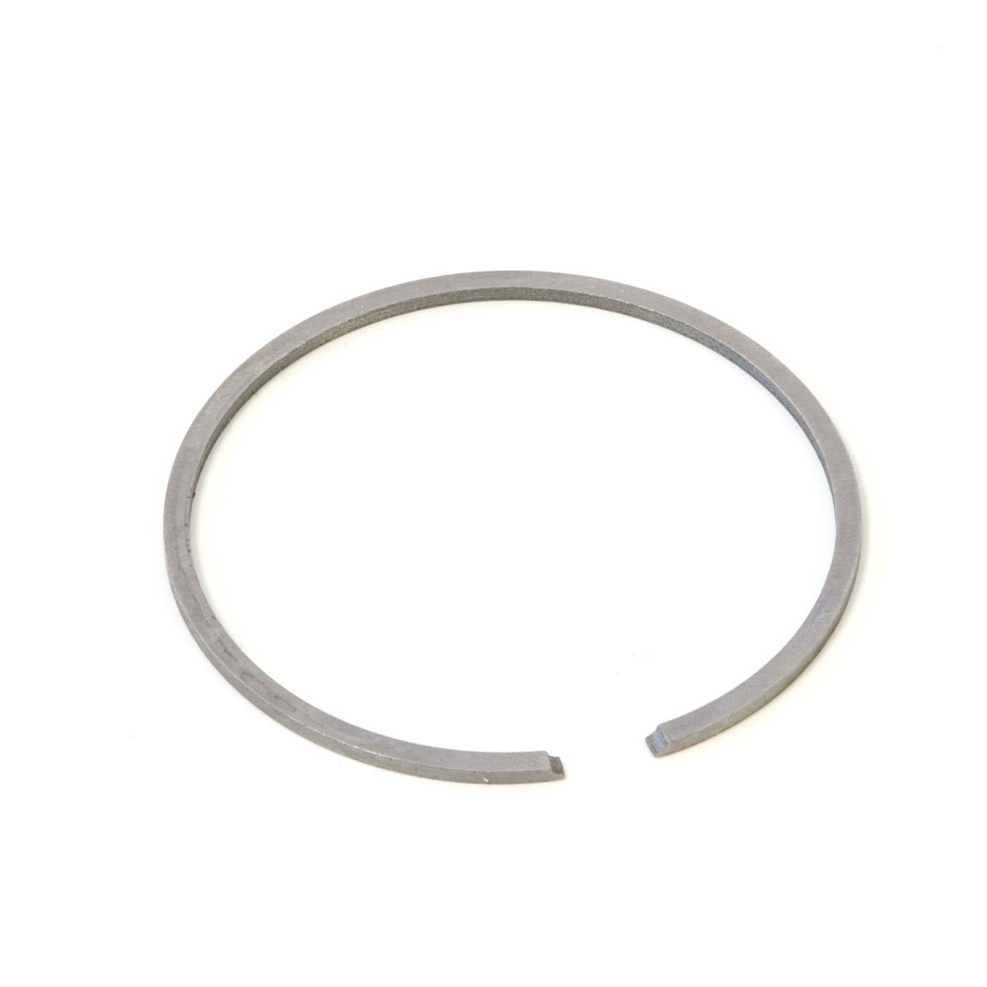 Piston ring for DLE-20 RA