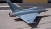 EUROFIGHTER EF-2000 LIGHT