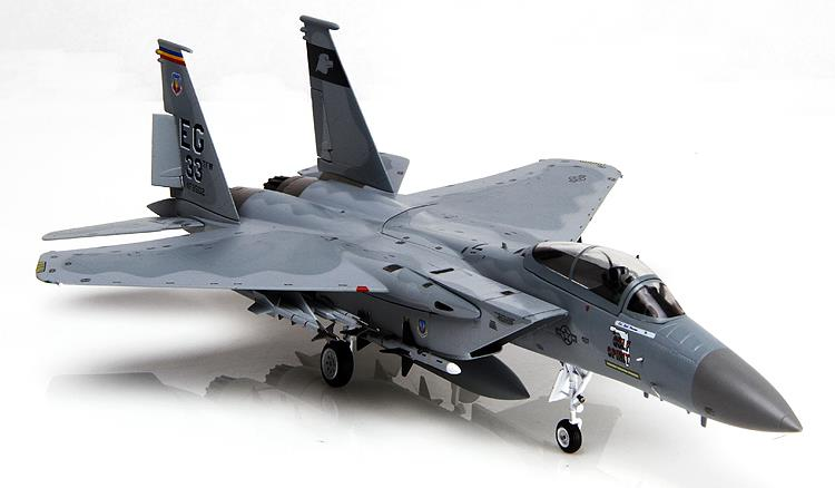 F-15 Scale 1:7 1861 mm,<b>Coming soon</b>