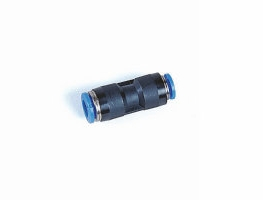 Quick hose connector 6-4 mm
