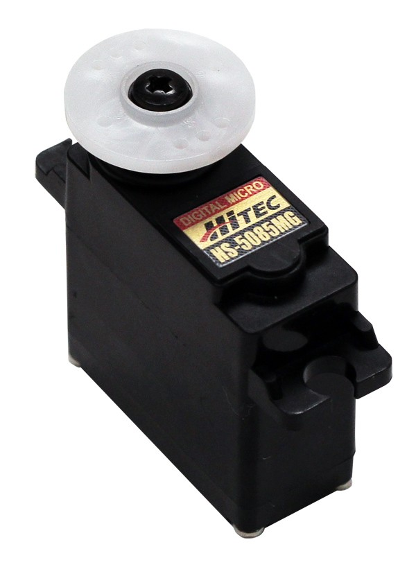 Servo HITEC HS-5065 MG digital