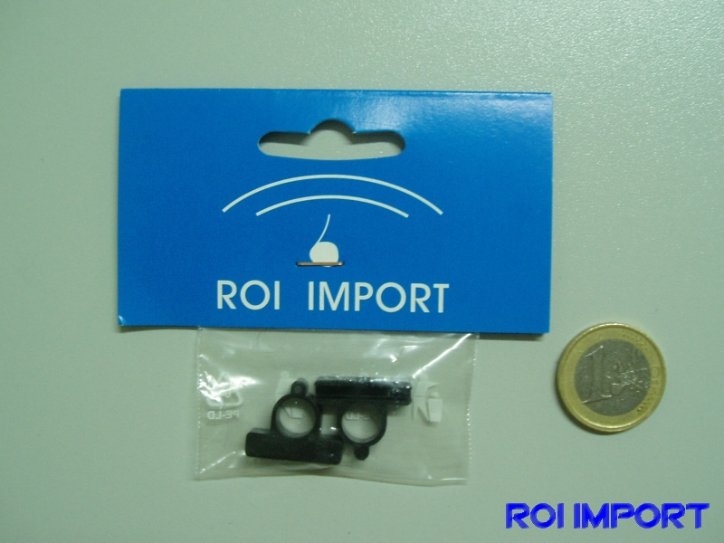 Tail support (2 pcs)