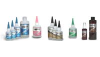 Adhesives/Resin/Epoxy