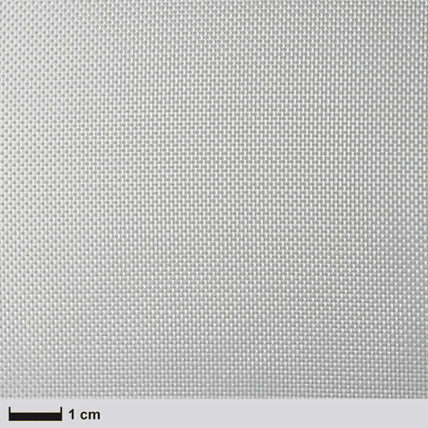 Glass fabric 80 g/m² (plain) 100 cm, roll/ 20 m