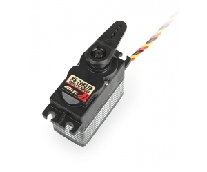 Servo HITEC HS-7980TH digi high voltage ultra torque