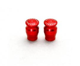 Switch Cap M (red)