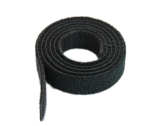 20x1000 mm Velcro Strap Back To Back