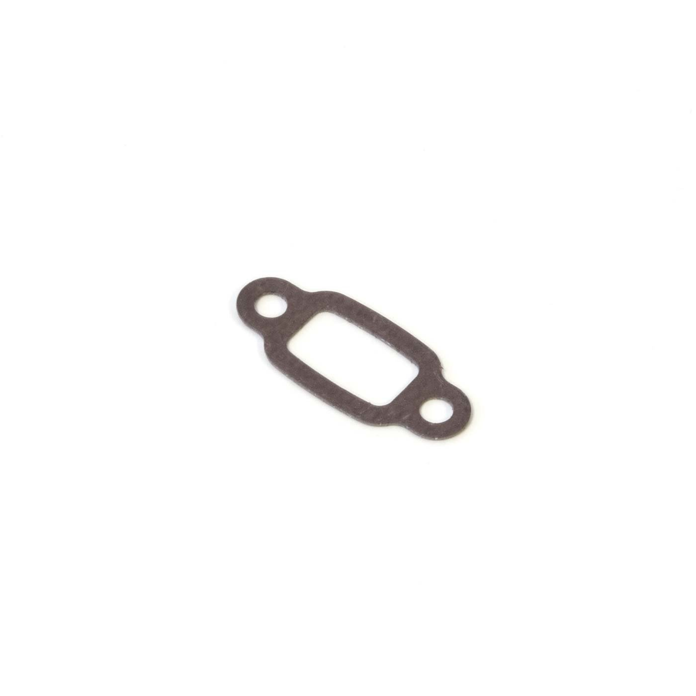 Exhaust gasket for ZG20/ZG22/ZG23/ZG231 ZG26/G2D96-D/G230RC/G260