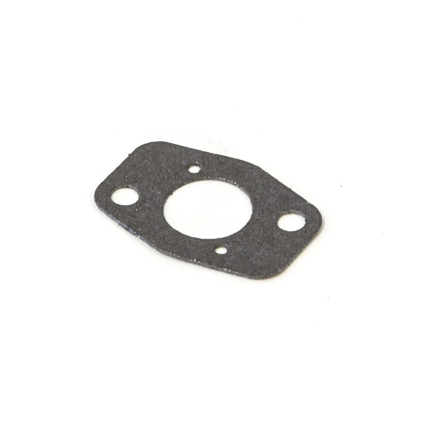 Gasket cylinder / insulator for ZG 38/S/SC