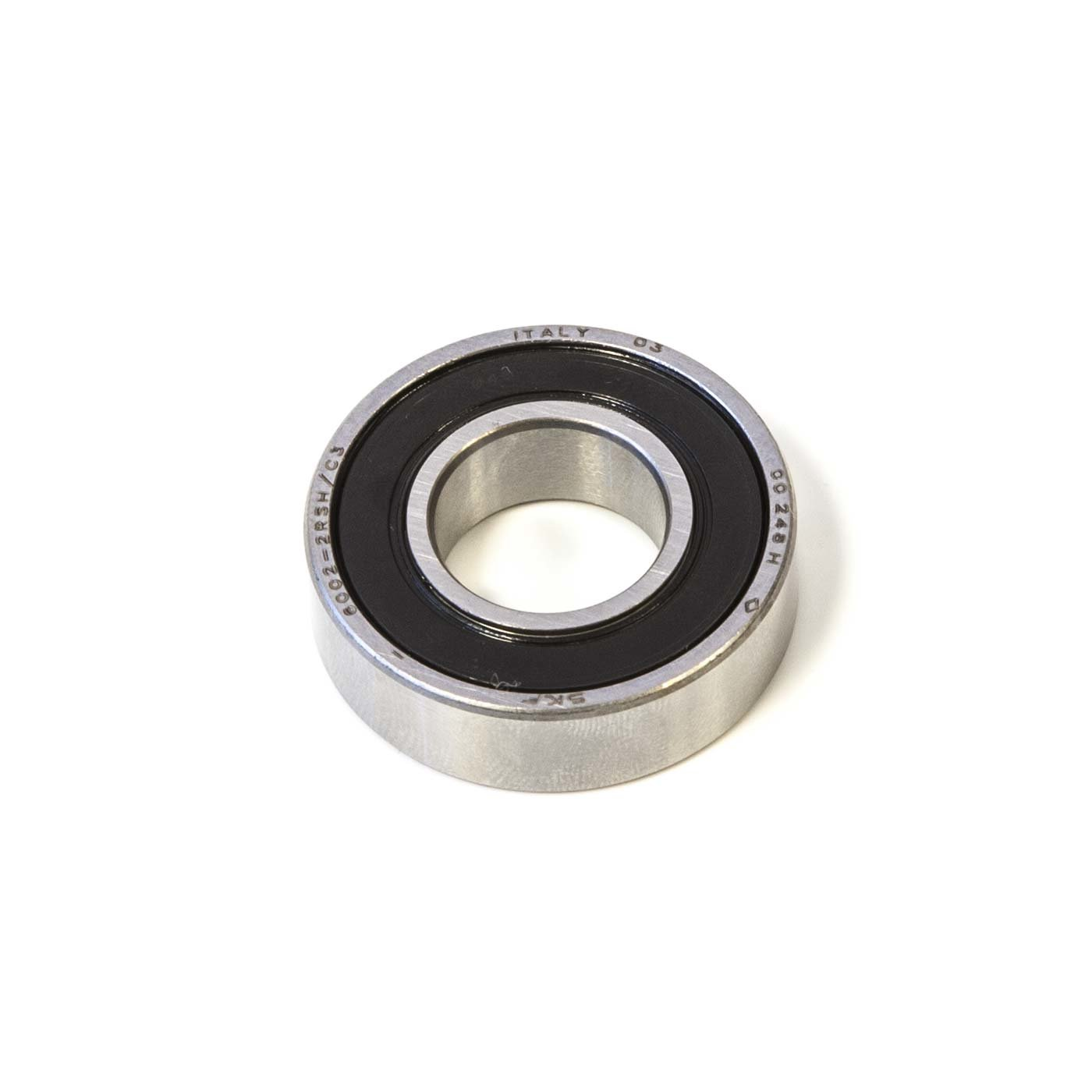 Ball bearing middle DA-50/DA60/VM120B2