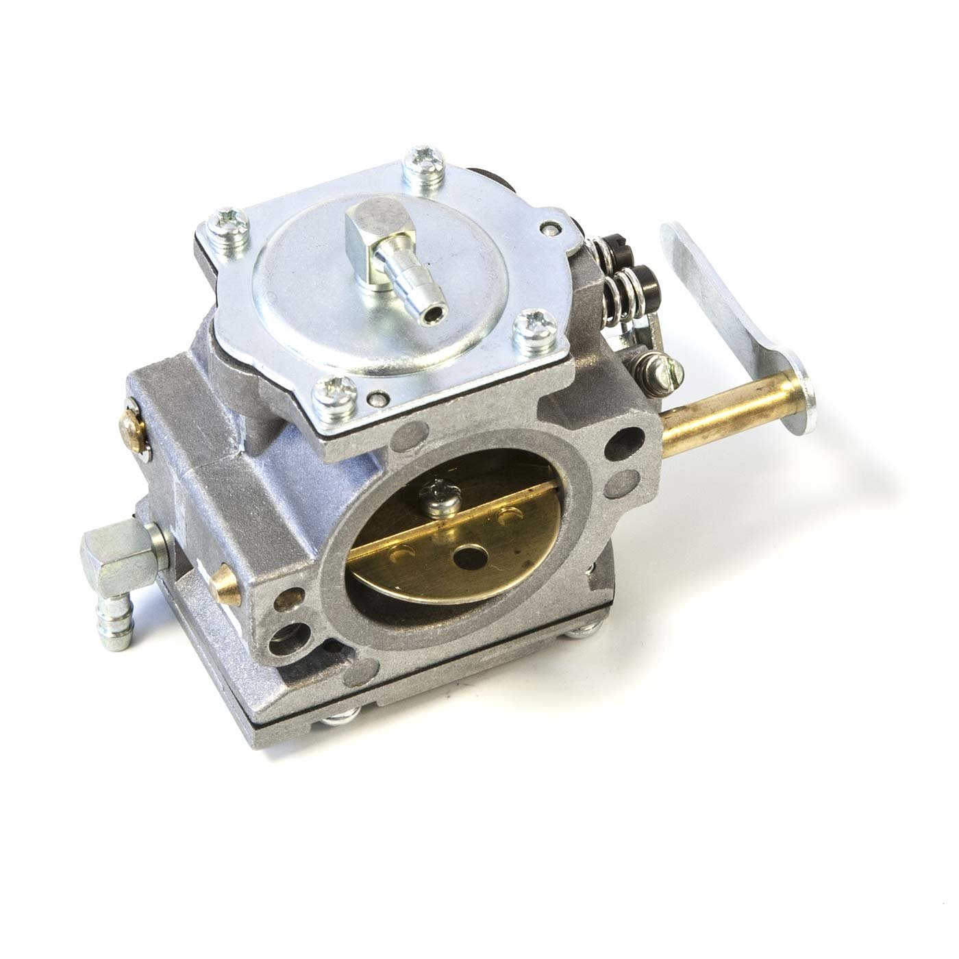 Carburetor for DA150L/170