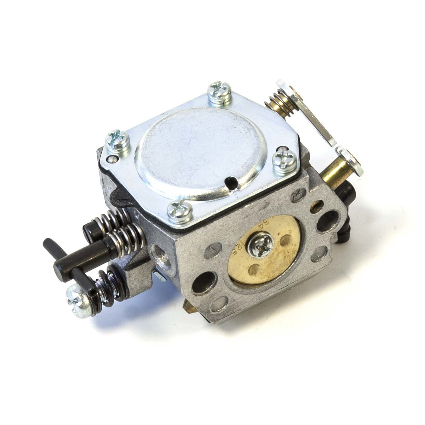 Carburetor for ZG45SL and ZG62/S/SL