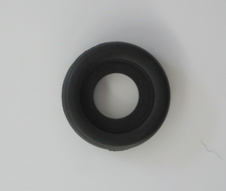 Wheel Ø 75 mm (1 ud) Electron Retracts